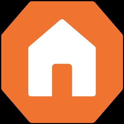 PropertyDevelopment