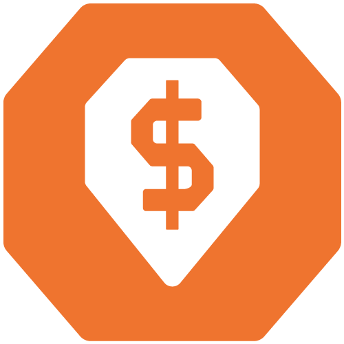 SiteAcquisition_2
